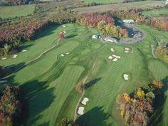 Golf Discounts at The Ledges Golf Club South Hadley Mass