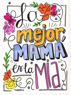 Mothers Day Gifts – Gift Ideas Anywhere Mothers Day Crafts, Happy Mothers Day, Foto Transfer, Love You, Just For You, Mom Day, Mom And Dad, Quote Of The Day, Illustrator