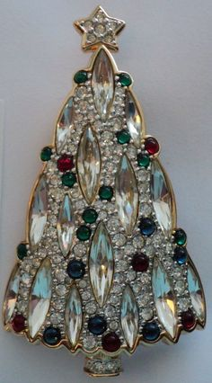 US $600.00 in Jewelry & Watches, Vintage & Antique Jewelry, Costume