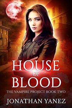 House of Blood: (A Paranormal Urban Fantasy) (The Vampire... https://www.amazon.com/dp/B071L7SXHR/ref=cm_sw_r_pi_dp_x_JykkzbEZ16R2Q