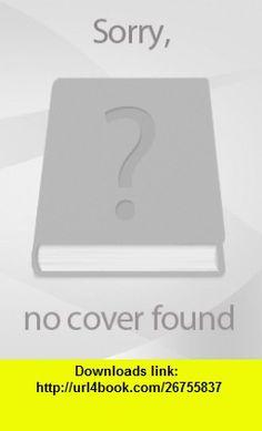 Sharkbait (9780552109147) Richard Butler , ISBN-10: 0552109142  , ISBN-13: 978-0552109147 ,  , tutorials , pdf , ebook , torrent , downloads , rapidshare , filesonic , hotfile , megaupload , fileserve