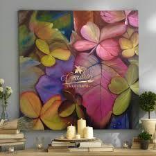 Resultado de imagem para pinterest cuadros decorativos modernos