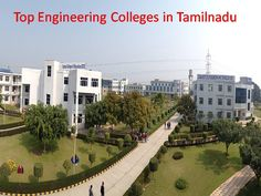 TNEA counselling 2017 - full info guide & information on TNEA counselling 2017 http://tnea.a4n.in/Topcolleges/top_colleges_tamilnadu