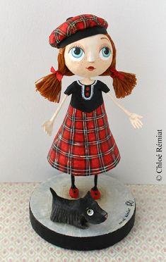 So Scottish! etsy 1