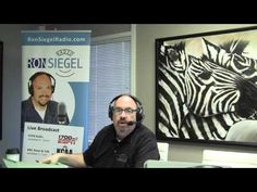Mar 16: Wine Pairings; Signs You Need to Refinance Your Mortgage - Guest: Robert Mott