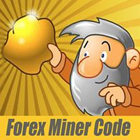 Forex Miner Code Review—How to make $1600 per day trading forex! Visit now- http://www.tradingsystems24.com/forex-miner-code-review/