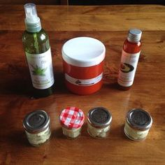 Crème anti-mains de croco - La Marotte Bioquette