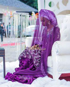 110+ Muslim Wedding Dresses With Sleeves And Hijab