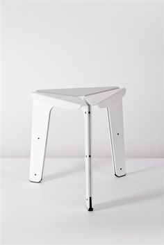 Image result for Tomas Kral: STOOL CREATED BY THE REPETITION OF A SIMPLE…