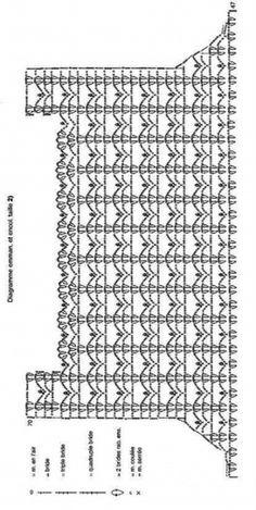 Materiales gráficos Gaby: Moldes blusas