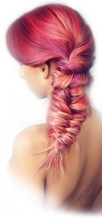Hairdressers Journal International