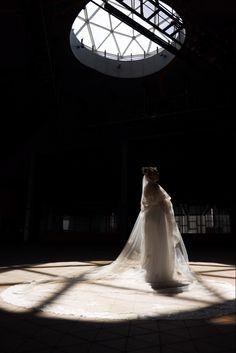 Wedding Dresses, Bride Dresses, Bridal Gowns, Weeding Dresses, Wedding Dressses, Bridal Dresses, Wedding Dress, Wedding Gowns, Gowns