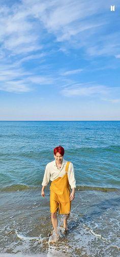 Busan, Foto Bts, Bts Jimin, Jimi Bts, Kings Park, V Bts Wallpaper, Bts Korea, Bts Pictures, Bts Boys