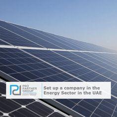 Setting up a renewal Energy company in Dubai, Abu Dhabi   https://www.propartnergroup.com/2018/03/set-up-energy-company-dubai-abu-dhabi/ #Energy #Power #SolarPower #Engineering #Technology #Electricity #Mainland #FreeZone #Masdar #DMCC #DSO #DEWA #CompanyFormation #BusinessSetup #LLC #PRO #PROServices #Branch #Dubai #AbuDhabi #UAE
