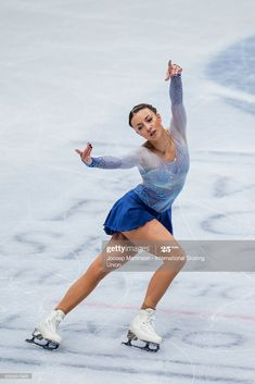 Figure Skating Costumes, World Figure Skating Championships, Skate, Germany, Lady, Wheels, March, Sports, Hs Sports