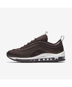 promo code 96318 4bc08 deals cheap nike air max 97 silver bullet, gold, black, white trainers    shoes with lowest price and top quality.