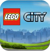 ** 37 FREE LEGO Apps!! **  http://www.smartappsforkids.com/2013/02/good-free-apps-of-the-day-lego-apps.html