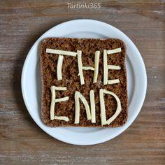 Tartinki365: Tartine 365. Rye Bread, Bread N Butter, Cereal, Breakfast, Food, Morning Coffee, Eten, Meals, Corn Flakes