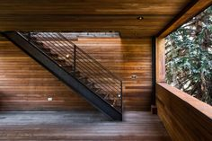 industrial stairs - Google Search