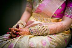 071-beautiful-blush-pink-kanjivaram (6)