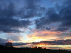 Norfolk sky Norfolk, Clouds, Sky, Celestial, Sunset, Photos, Outdoor, Heaven, Outdoors