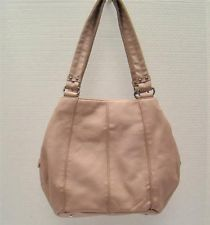 ae8abe51bf Great deals from DorothyGail101 Estate Buyers. Tignanello HandbagsPebbled LeatherLeather  Shoulder ...
