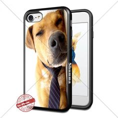Dogs,iPhone 7 Case Cover Protector for iPhone 7 TPU Rubbe... https://www.amazon.com/dp/B01N5HCA5M/ref=cm_sw_r_pi_dp_x_L8DwybJWGPHHZ