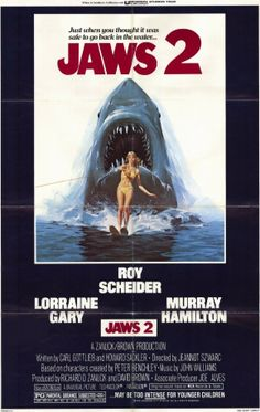 jaws-2-movie-poster-1978-1020193188.jpg (580×919)