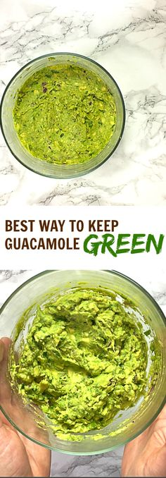 Pour a thin layer of water over the guacamole in an air tight container before you put it in the refrigerator Healthy Foods To Eat, Healthy Cooking, Cooking Tips, Mexican Food Recipes, Real Food Recipes, Healthy Recipes, Yummy Recipes, Fruit And Vegetable Storage, Vegetable Dishes