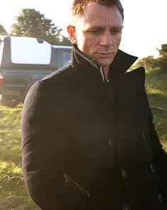 Daniel Craig Daily Dose of Daniel Rachel Weisz, Craig Bond, Daniel Craig James Bond, Beautiful Celebrities, Beautiful Men, Beautiful People, Look At You, How To Look Better, James Bond Actors