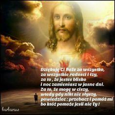 God Jesus, Jesus Christ, Illusion Paintings, Son Of God, Wellness Fitness, Better Life, Madonna, Illusions, Prayers