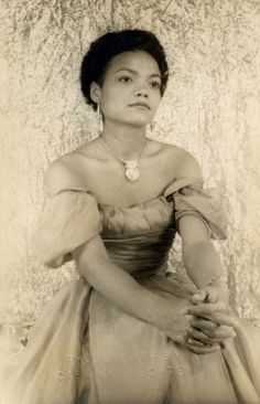 Kitt was born Eartha Mae Keith on a cotton plantation in North, a small town in Orangeburg County near Columbia, South Carolina. Kitt's mother was of Cherokee and African-American descent and her father of German descent. Kitt was conceived by rape.
