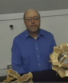 A New Method for Cognitive Mathematics: The Integration of Geometry and Topology  A New Method for Cognitive Mathematics: The Integration of Geometry and Topology   https://www.youtube.com/watch?v=W38Sk-kze1U