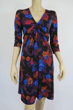 Summer dress myer catalogue