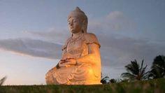 Buddha_p by hawklord007, via Flickr