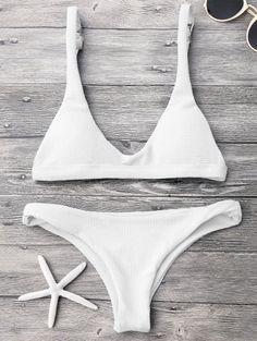 GET $50 NOW | Join Zaful: Get YOUR $50 NOW!http://m.zaful.com/low-waisted-padded-scoop-bikini-set-p_277618.html?seid=1796404zf277618