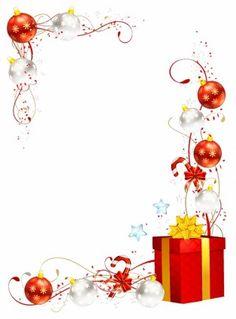 Siguiendo con los recursos gratis para Navidad, esta vez le toca a los vectores de fondos navideños...