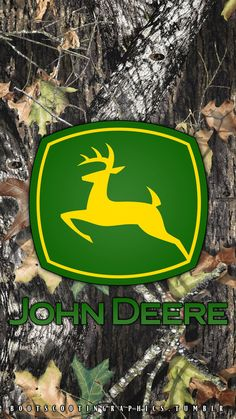 Shop Tractors t-shirts. Camouflage Wallpaper, Deer Wallpaper, Snowman Wallpaper, Cartoon Wallpaper, Wallpaper Backgrounds, Realtree Wallpaper, Phone Backgrounds, Clemson Wallpaper, Hunting Wallpaper