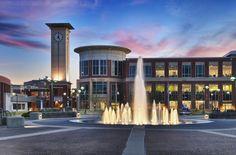 University of Memphis | Photos | Best College | US News