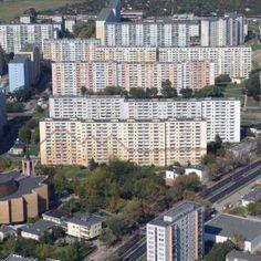 Termomodernizacja Łódź | Budomal 360 - Budomal Multi Story Building, Stan