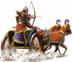 read a clash of kings online free pdf