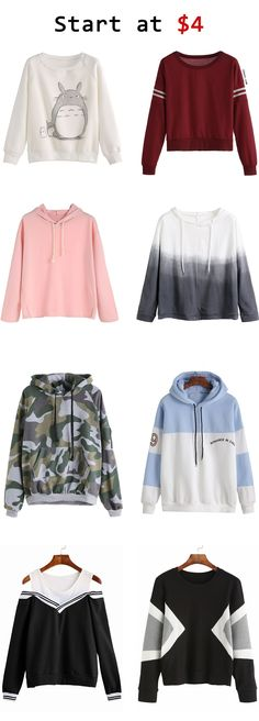 Sweatshirts start at $4 http://genf20-plus-review.com/human-growth-hormone-and-weight-loss/ http://genf20-plus-review.com/increase-growth-hormone-naturally/