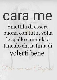 Italian Quotes, Quotes About Everything, Pablo Neruda, My Mood, Sentences, Quote Of The Day, Decir No, Einstein, Best Quotes