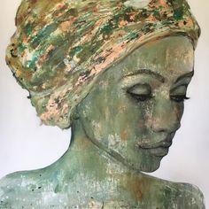 Margo van Erkelens Art