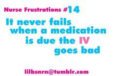 So true #nurse