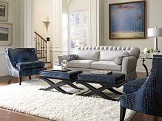 lounge chair - Google Search