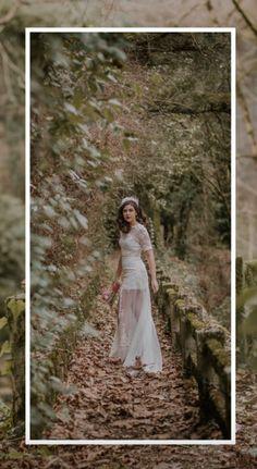 Wedding Planner, Wedding Dresses, Editorial, Fashion, Boyfriends, Haunted Forest, Events, Weddings, Wedding Planer