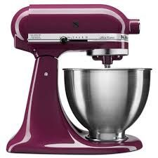 Image result for kitchen aids stand mixer
