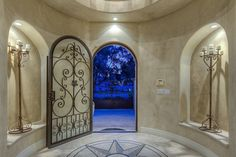 6340 E Huntress Dr, Paradise Valley, AZ 85253 - Zillow