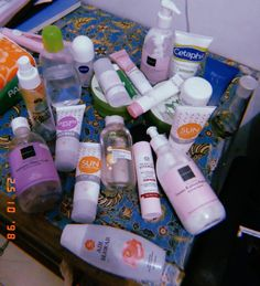 Cetaphil, Face Skin Care, Beauty Routines, Beauty Skin, Body Care, Hair Care, Make Up, Food Snapchat, Health